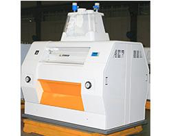 در سال 2006 دستگاه آسیاب الکتریکی جدید طراحی شده توسط شرکت ، ثبت اختراع ملی برای ظاهر آن کسب کرده است